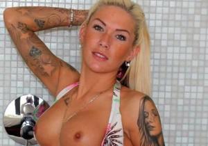 MadinaFynja sexcamchat