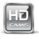 hd sexchat cams
