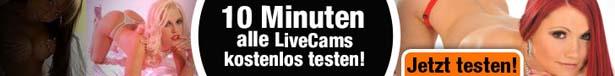 kostenlos iphone livesex testen